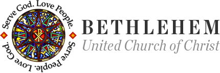 Bethlehem United Church of Christ